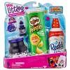 Shopkins Real Littles Lil' Shopper Pack - image 5 of 13