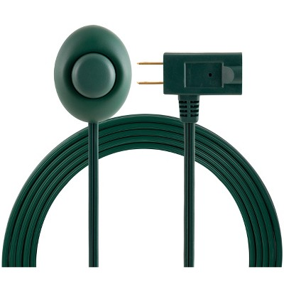 Philips 9' Switch Cord