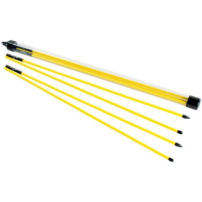 Callaway Alignment Stix Yellow