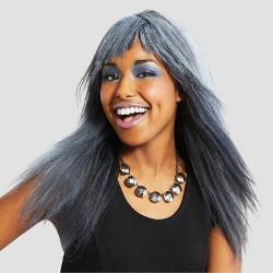 3oz Halloween Hair Color Spray - Hyde & EEK! Boutique™