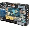 Zman Games Pandemic: Legacy Season 2 (Yellow Edition) Board Game - image 2 of 4