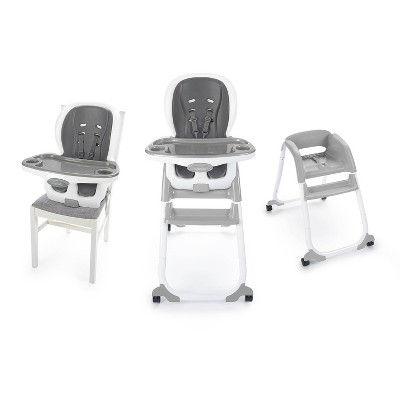 target high chairs