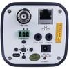 PTZOptics PT12X-ZCAM 2MP 1080p 3G-SDI Box Camera, 12x Optical Zoom, 60 fps, PoE, White - image 4 of 4