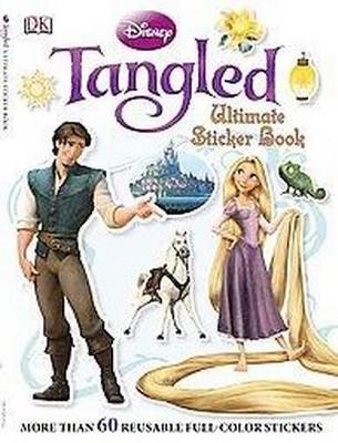 Tangled (Paperback) by Vicki Taylor
