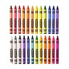 Crayola Crayons 24ct - image 3 of 4