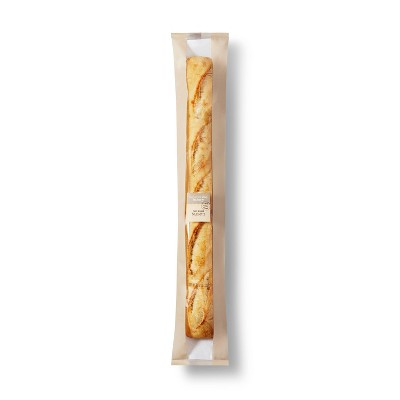 Take And Bake Baguette - 11.5oz - Favorite Day™