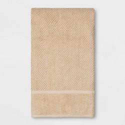 Performance Textured Towels - Threshold™