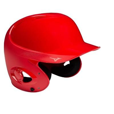 Mizuno Mvp Series Solid Batting Helmet