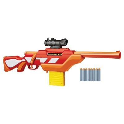 Air Warriors The Walking Dead Andrea's Rifle Blaster