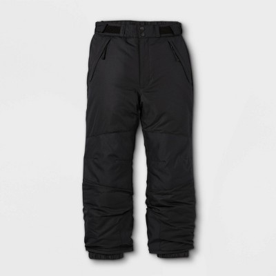 Boys' Snow Pants - All in Motion™