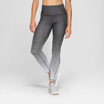 b18319e3c46c0 Women's Urban High-Waisted Leggings 28.5