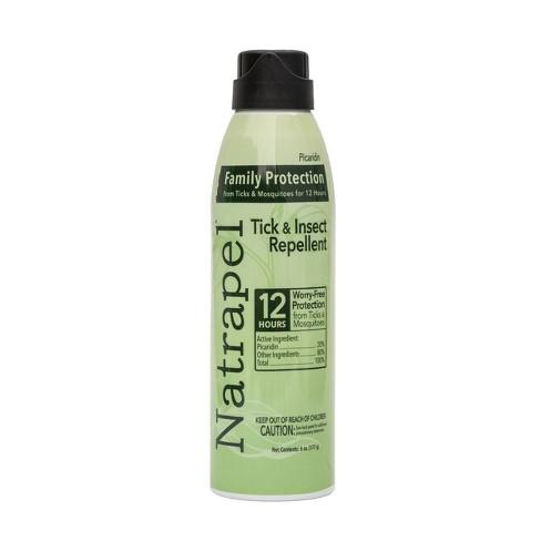 Natrapel Eco Spray - 6oz - image 1 of 4