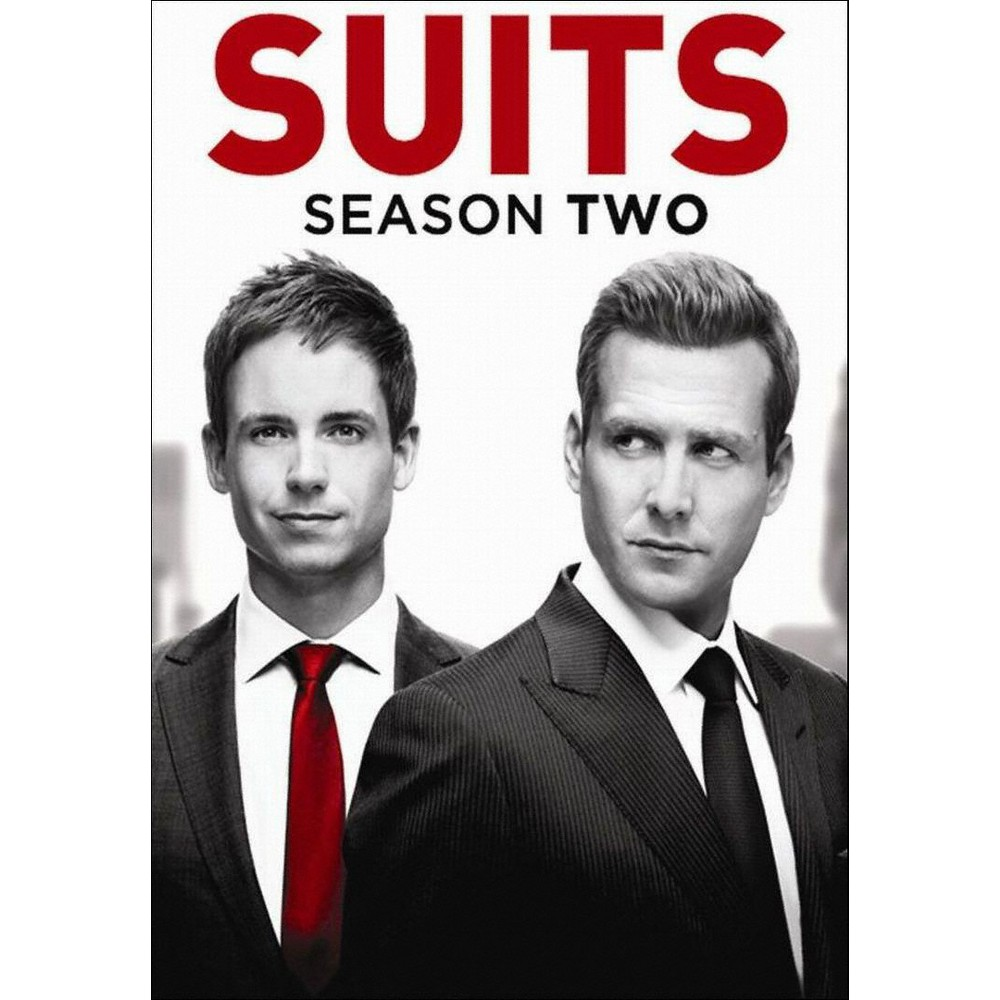 Suits: Season Two, Movies