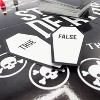 Stupid Deaths Board Game - image 3 of 4