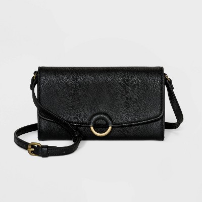 Ring Crossbody Bag - Universal Thread™