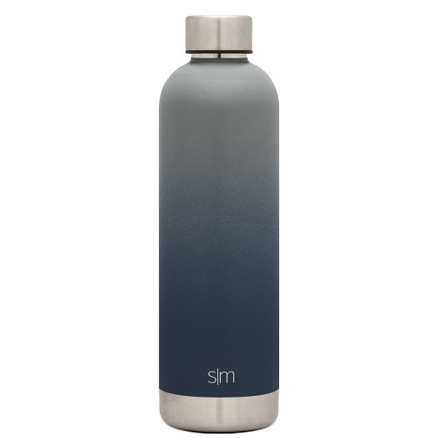 Simple Modern Bolt 25oz Stainless Steel Water Bottle - image 1 of 1