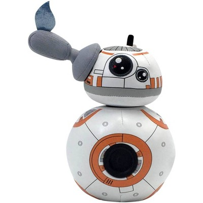 Star Wars Galaxy Edge Customizable Droid BB-8