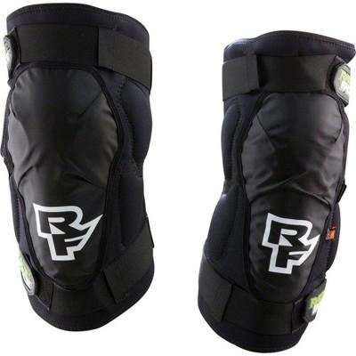 RaceFace Ambush Knee Pads Leg Protection
