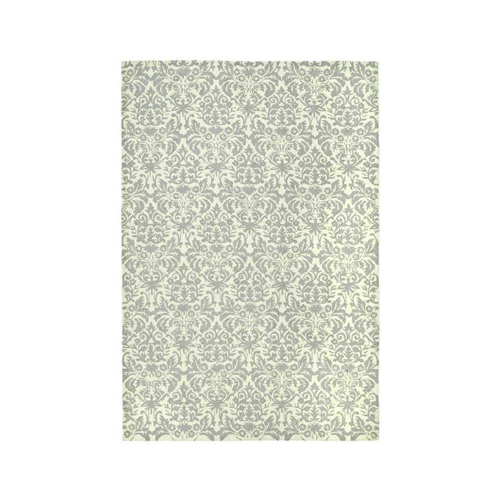 Darrance Area Rug - Beige Yellow/Gray (6'x9') - Safavieh
