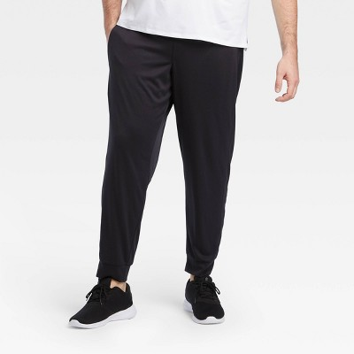 Men's Train Jogger Pants - All in Motion™