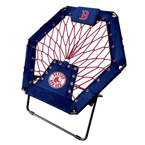 MLB Imperial Premium Bungee Chair - image 1 of 1