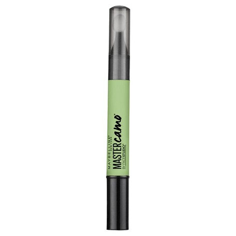 Maybelline Master Camo Color Correcting Pen - 0.05oz - image 1 of 4