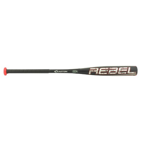 "Easton Rebel Youth 28"" Baseball Bat - image 1 of 1"
