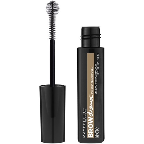Maybelline® Eye Studio® Brow Drama™ Sculpting Brow Mascara - image 1 of 4
