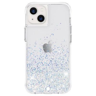 Case-Mate Apple iPhone 13 Case - Twinkle Stardust