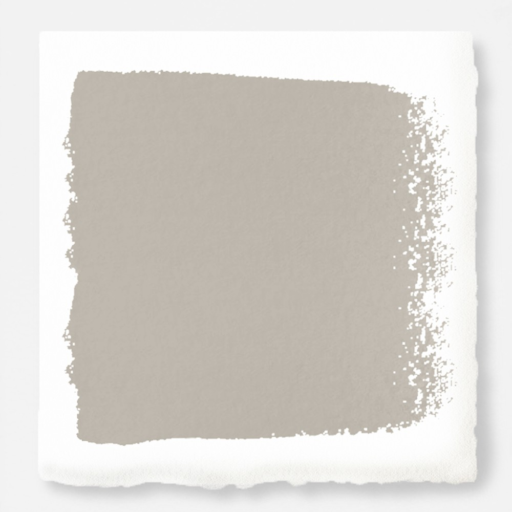 Interior Paint Eggshell Sunday Stroll - Gallon - Magnolia Home by Joanna Gaines