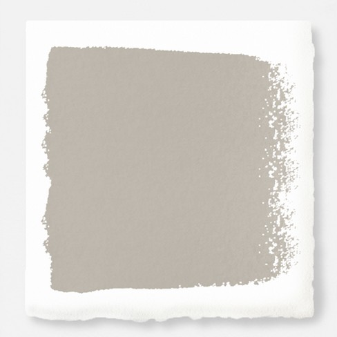 Interior Paint Sunday Stroll - Magnolia Home by Joanna Gaines - image 1 of 5