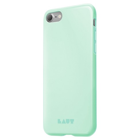 iphone 8 case mint
