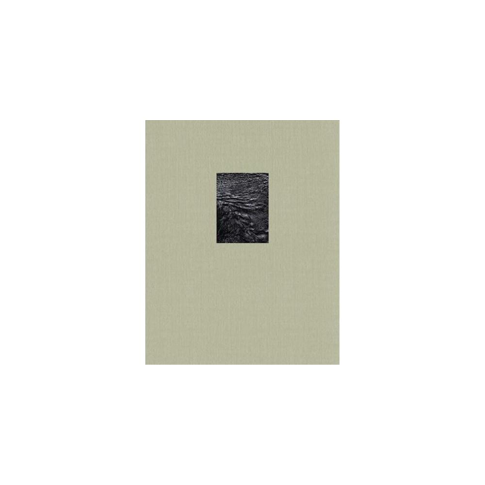 Peter Von Tiesenhausen : Songs for Pythagoras: Includes a Record - (Hardcover)