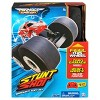 Air Hogs Super Soft Stunt Shot Indoor Remote Control Stunt Vehicle - image 2 of 4