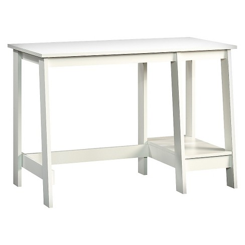 Trestle Desk - Room Essentials™ - image 1 of 3
