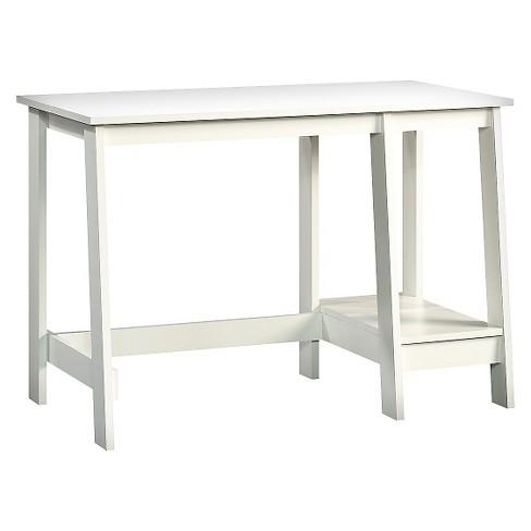 Trestle Desk - Room Essentials™ - image 1 of 3