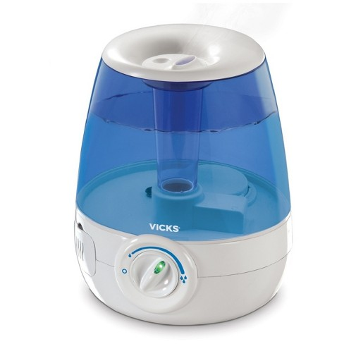 Vicks Filter Free Cool Mist Humidifier - image 1 of 4