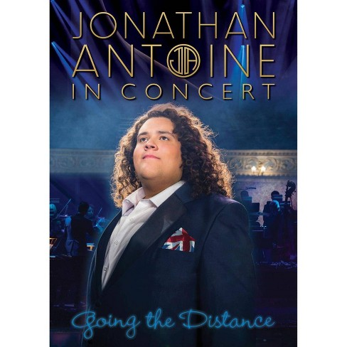 Going the Distance (DVD) - image 1 of 1
