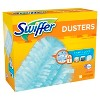 Swiffer Dusters Multi-Surface Refills with Febreze Lavender Vanilla & Comfort Scent - image 3 of 6