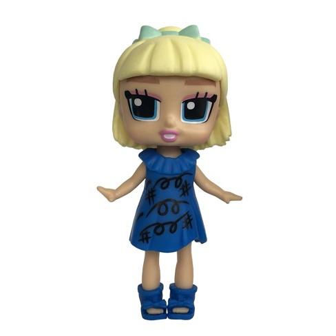 Boxy Girls Minis Ellie - image 1 of 3