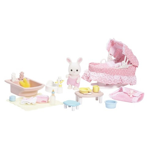 Calico Critters Sophie's Love N Care - image 1 of 1