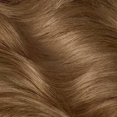 7-Dark Blonde