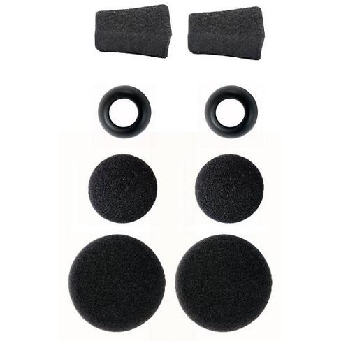 BlueParrott Headset Cushion Kit for VoxStar/Xpressway II - image 1 of 1