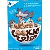 Cookie Crisp Breakfast Cereal - 10.6oz - image 2 of 3