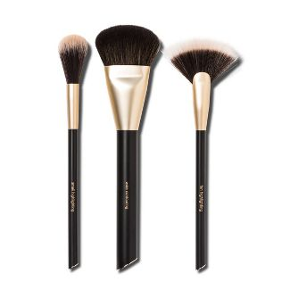 Sonia Kashuk™ Contouring and Highlighting Brush Set