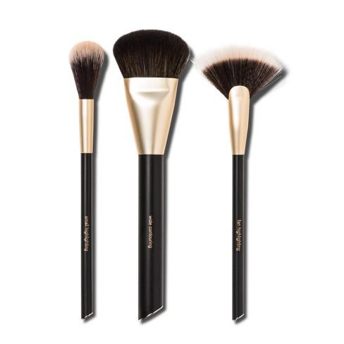 Sonia Kashuk™ Contouring and Highlighting Brush Set - image 1 of 2