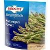 Birds Eye Steamfresh Frozen Asparagus Spears - 8oz - image 3 of 4