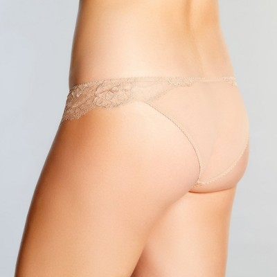 Journelle Women's Isabel Bikini