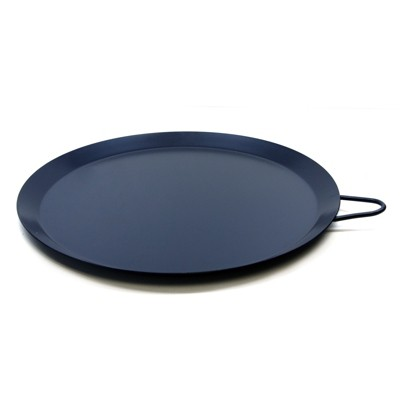 Brentwood 11in Round Griddle