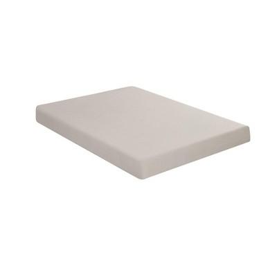 "Refresh 8"" Memory Foam Mattress - Signature Sleep"